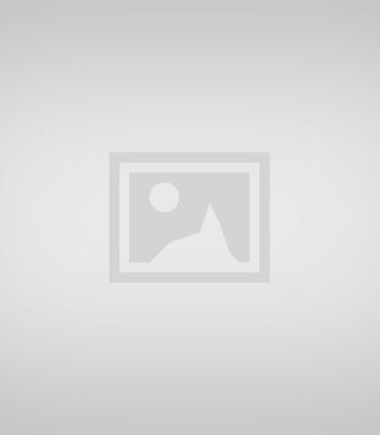 Peaceful Bali Tour
