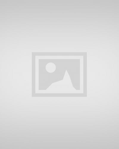 Bali Waterfall Day Trip