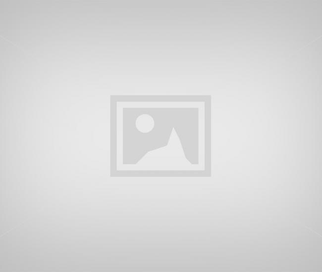 Bali Rafting  and Jungle Bali swing tour