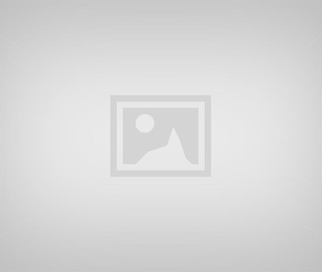 Bali Elephant Park &  ATV  Quad Bike adventure