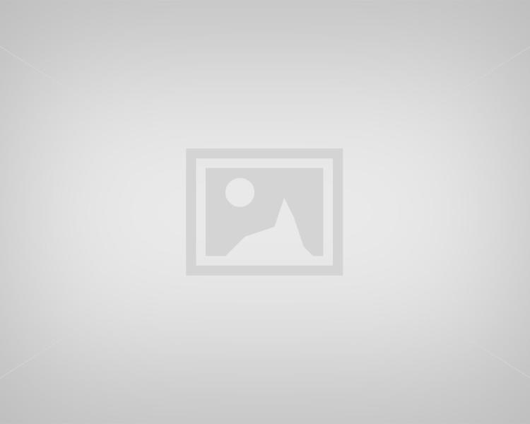 Bali Single Quad Bike Adventure – Start from USD $55/Person