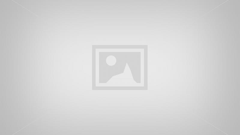 Bali Elephant Park &  ATV  Quad Bike adventure