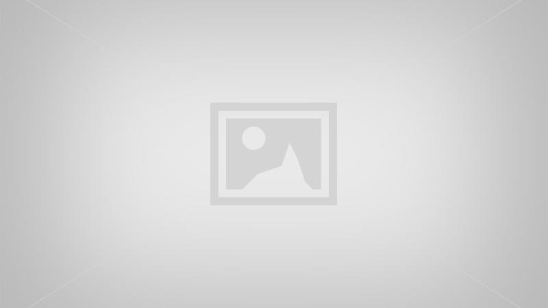 Bali Blue Lagoon Snorkeling