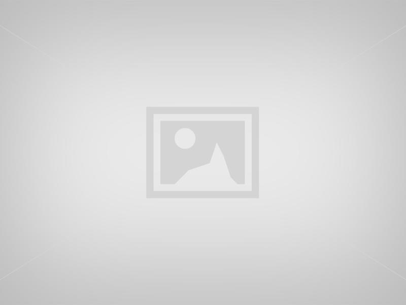 Bali Waterfall Day Trip