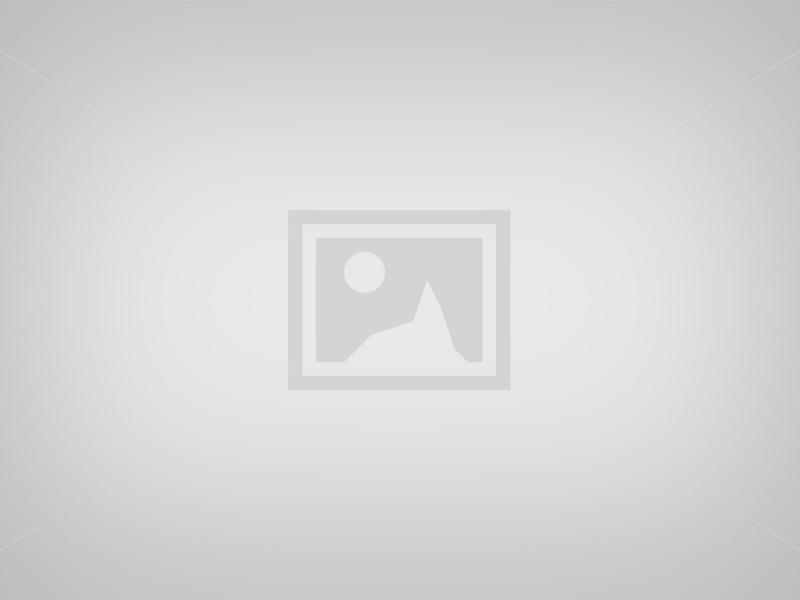 Bali Rafting and Atv Tour